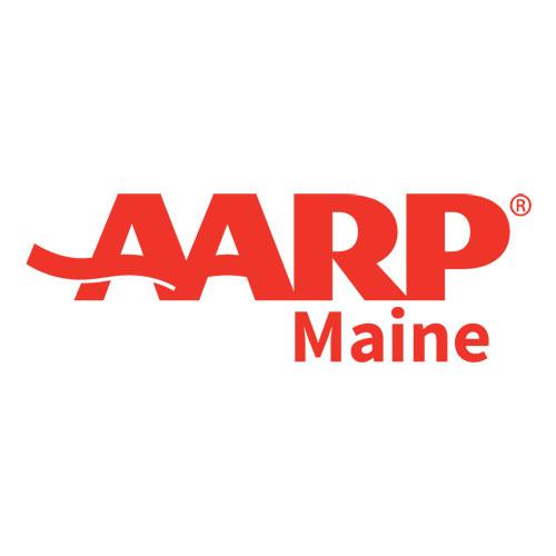 AARP-Maine